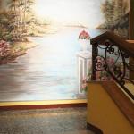 hotel villa ruscello (2)