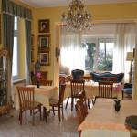 hotel villa ruscello (4)