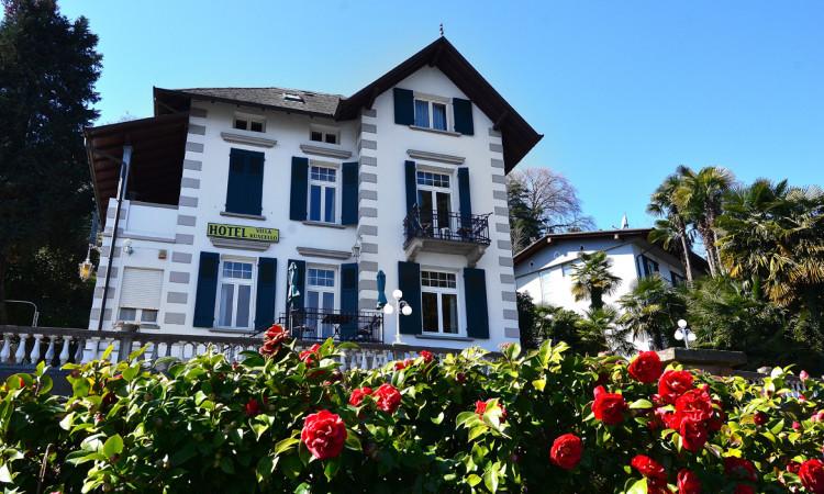 hotel villa ruscello baveno (5)