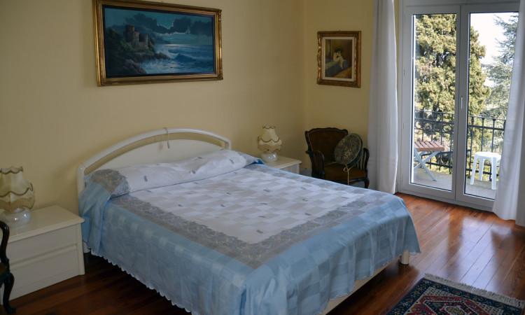 suite hotel villa ruscello (5)