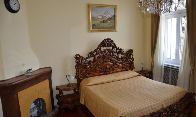 suite hotel villa ruscello (7)