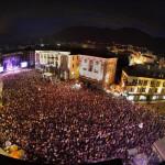 Concerti Rock a Locarno 1