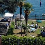 giardino hotel villa ruscello (1)