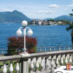 giardino hotel villa ruscello (2)