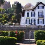 giardino hotel villa ruscello (3)
