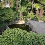 giardino hotel villa ruscello (4)